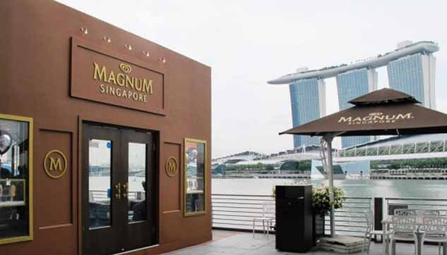 magnum-experiential-marketing