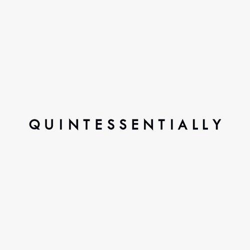 Quintessentially-logo