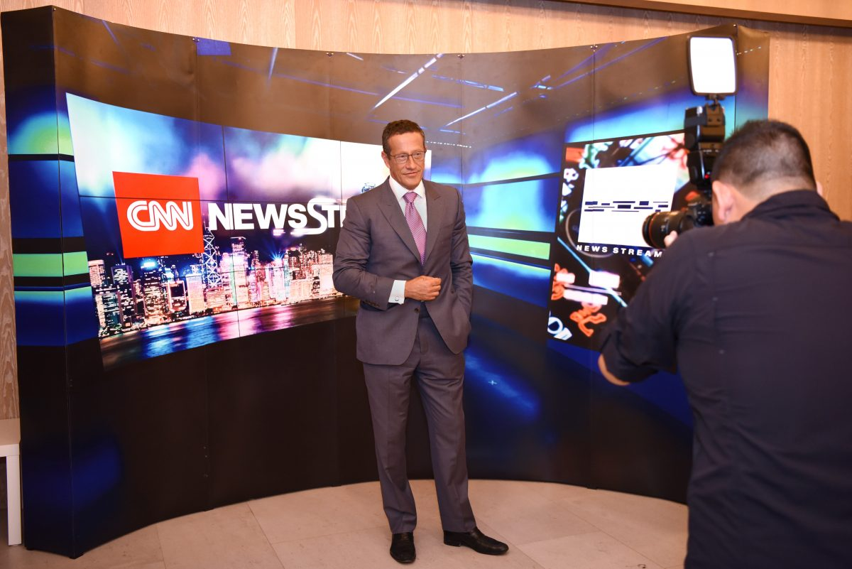 CNN - photobooth 1
