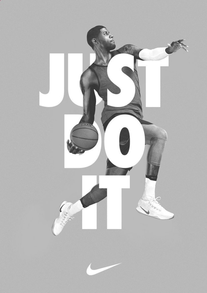 Neuroexperience - Nike - Just Do It