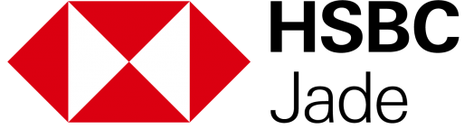 HSBC Jade Logo