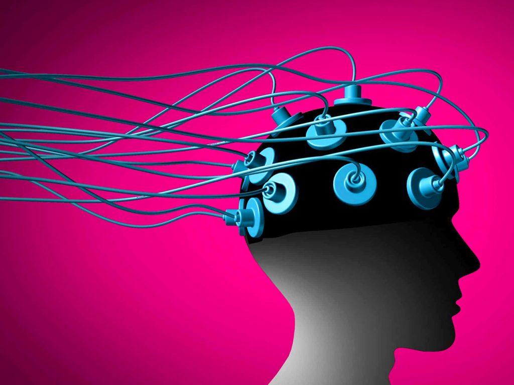 Neuroexperience - neurotech