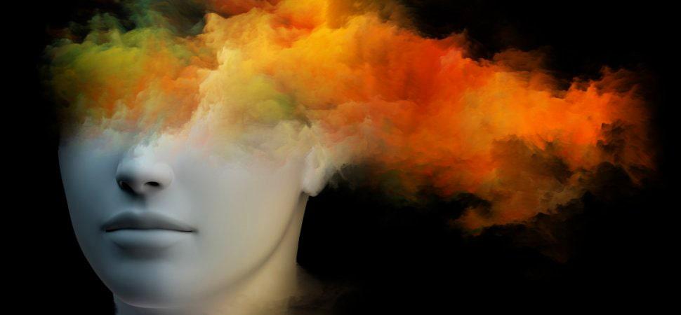 Neuroexperience - mind