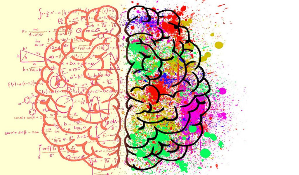 neuromarketing-science-marketing-neuroexperience