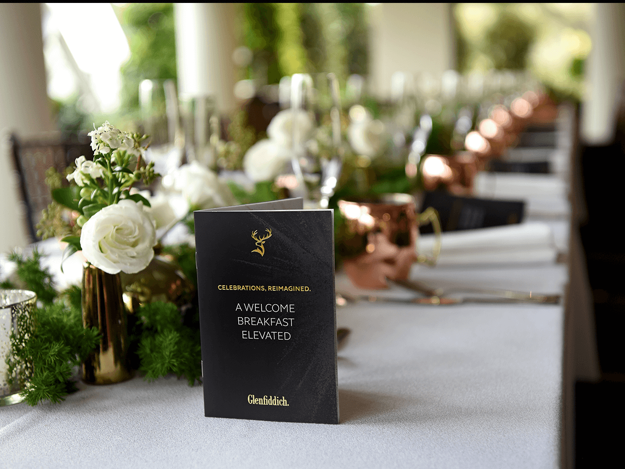 Glenfiddich-Grand-Cru-Launch-1