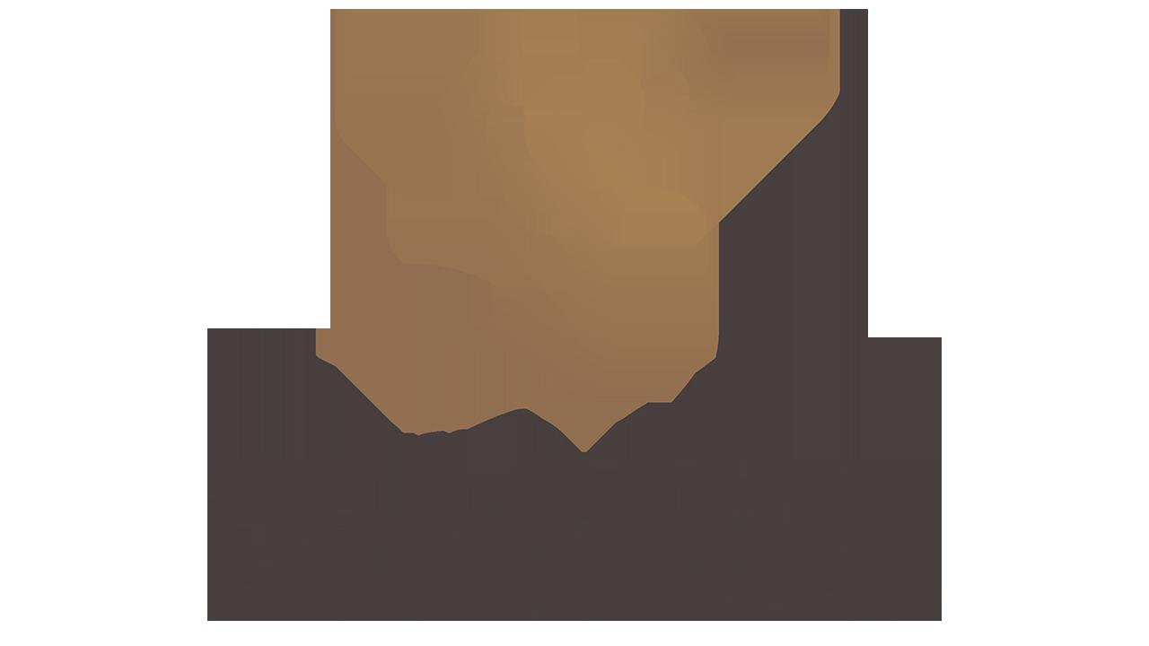 Glenfiddich-Logo