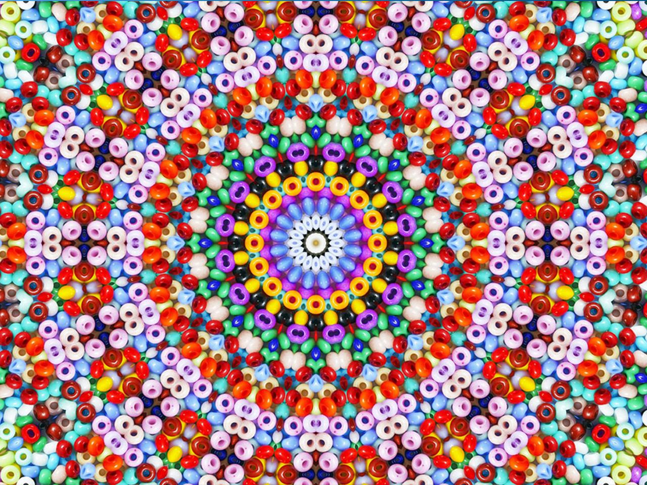 visual-meditation