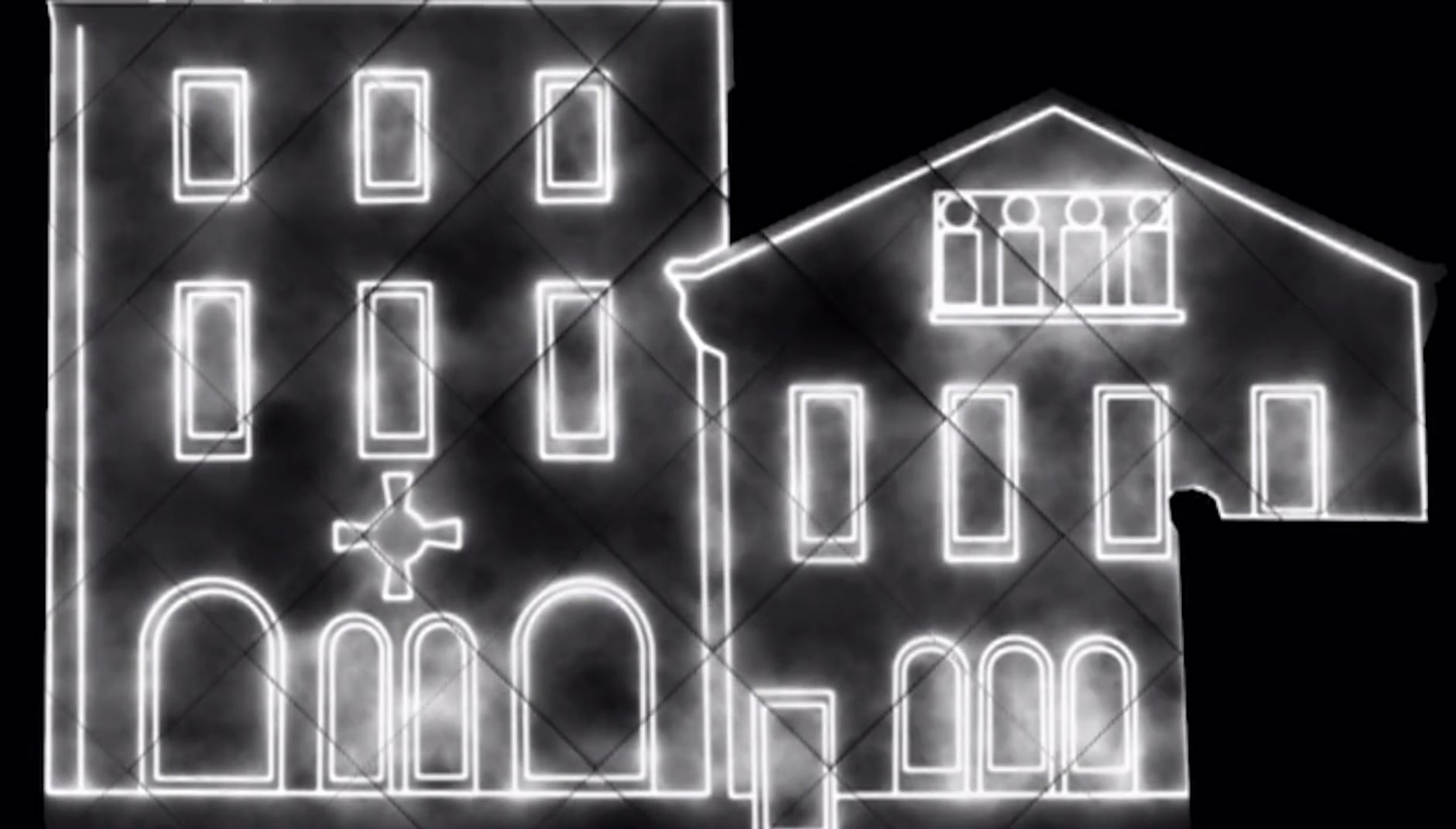 The Macallan - Projection Mapping 5
