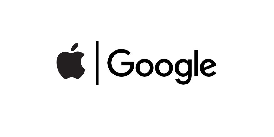 apple-google-partnerships