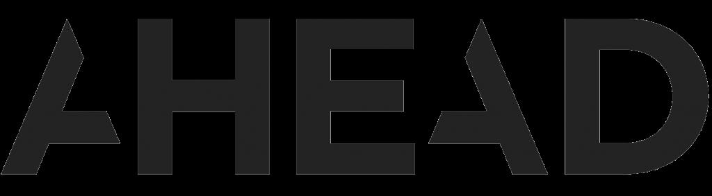 Ahead_awards_logo