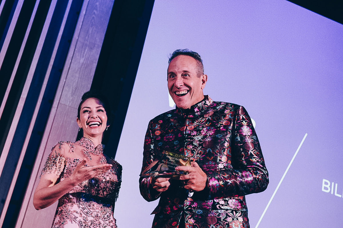 2019-AHEAD-Awards-entertainment-stage-hosts