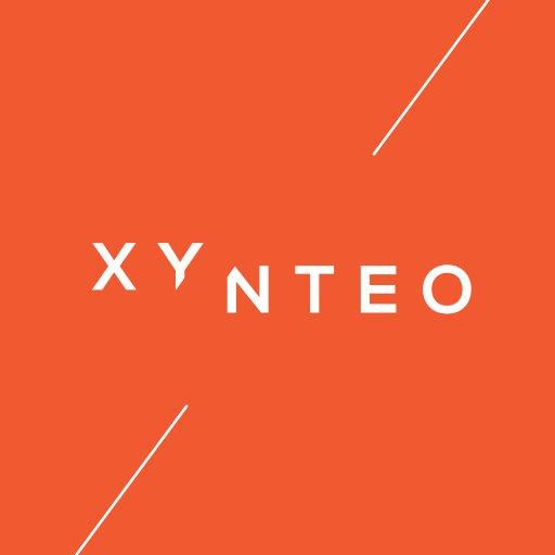 Xynteo-logo