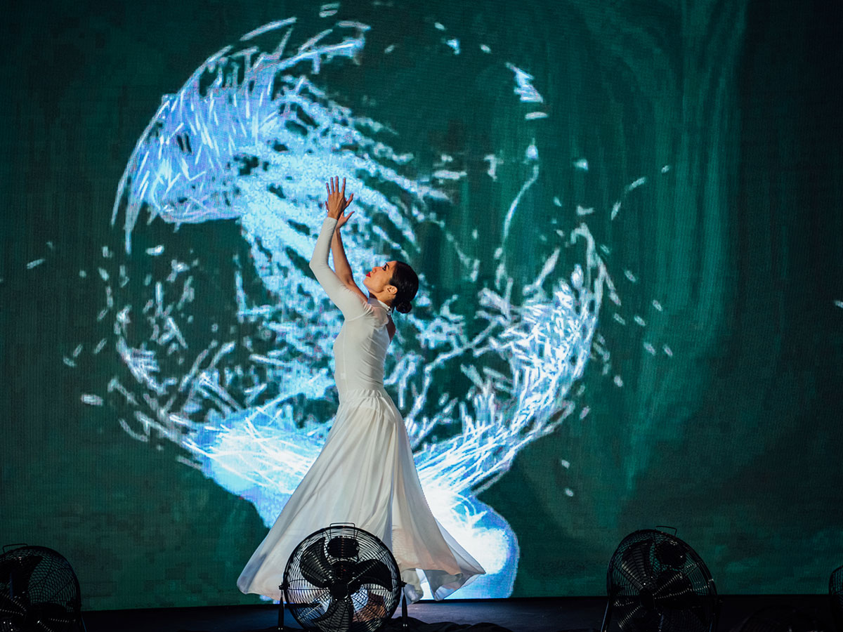 rebel-and-soul-hsbc-jade-jewel-launch-rain-vortex-dance