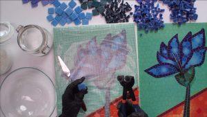 Mosaic Hybrid Event Workshop