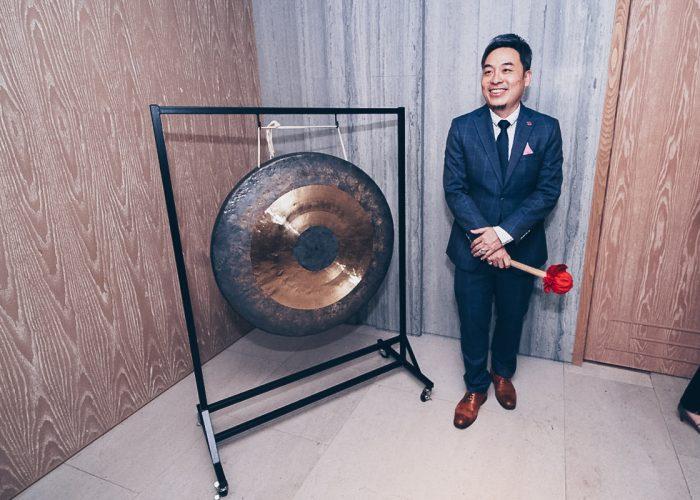 2019-AHEAD-Awards-gong