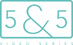55 logo