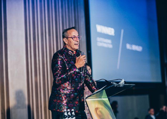 2019-AHEAD-Awards-host
