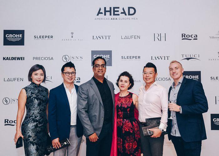 2019-AHEAD-Awards-media-wall