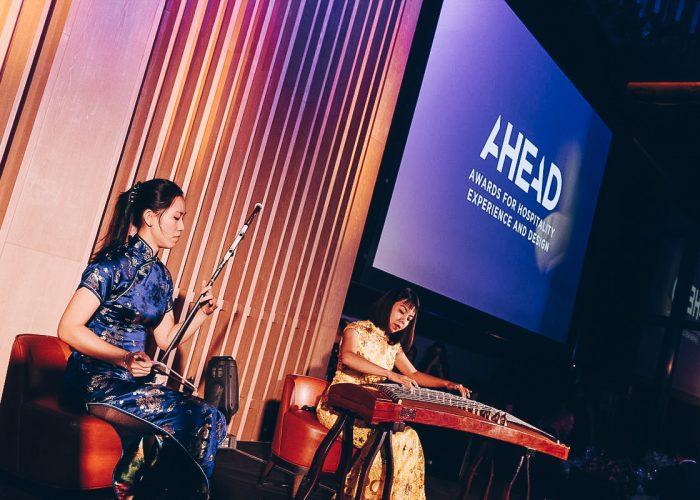 2019-AHEAD-Awards-entertainment