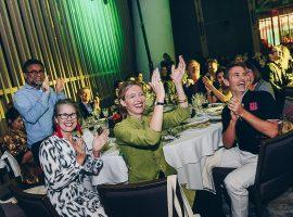 2019-AHEAD-Awards-audience