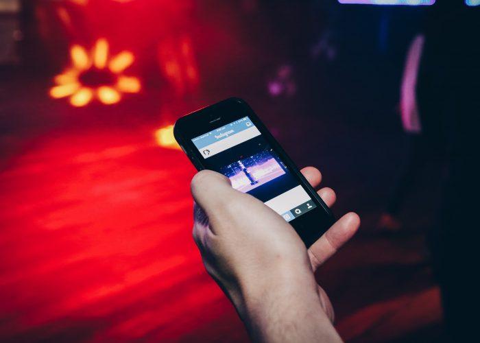 Dentsu Neuromance - Mobile App-min