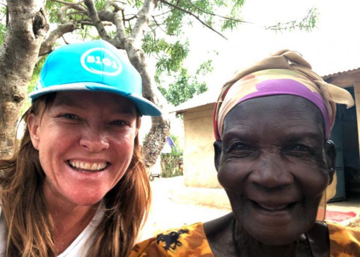 REBEL-&-SOUL---B1G1-2019-Study-Tour---Kenya7