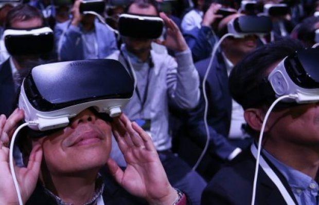 future-events-VR