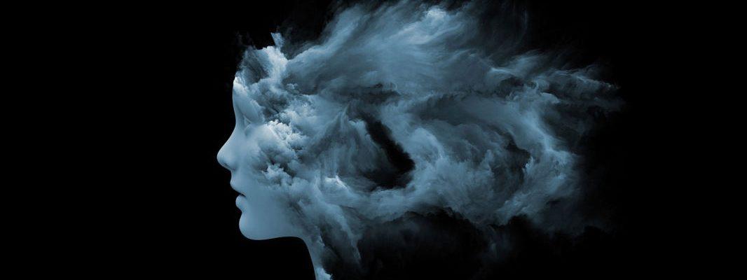 subconscious decision making