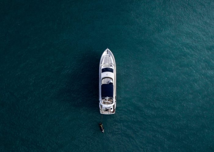 Quintessentially - Lifestyle Management - Superyacht