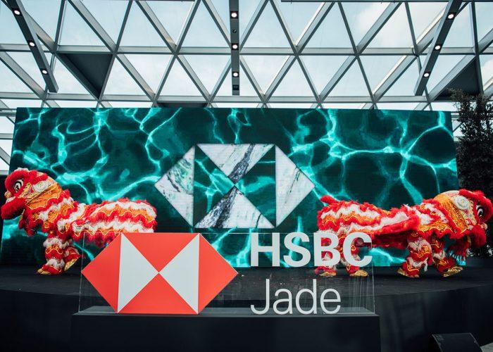 rebel-and-soul-hsbc-jade-jewel-launch-lion-dance